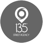 135th Street Agency