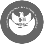 Atlanta Metropolitan Black Chamber of Commerce