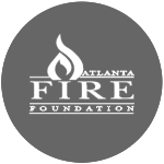 Atlanta Fire Foundation