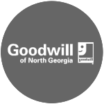 Good Will of North Georgia
