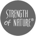Strength Of Nature
