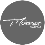 T. Morrison Agency